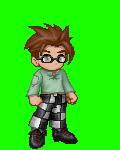 chinesetoefoo's avatar