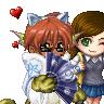 mangaboy75's avatar