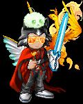 grape27187's avatar
