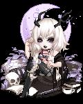 candy demon21