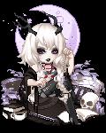 candy demon21's avatar