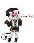 gnaddr's avatar