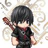 the_emo_guitarist's avatar