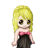 - - P E P P E R XP - -  's avatar