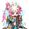 sweet deathangel2's avatar