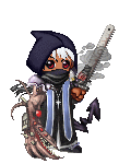 PestaXPesta's avatar