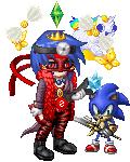 XxieffingheartyouxX's avatar