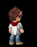 petey parker's avatar