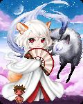 selestial_06's avatar