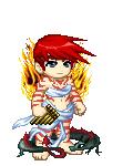 Demon Alias's avatar