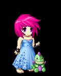 clm9699's avatar