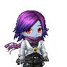 Rainbow_Skittles198's avatar