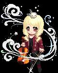 PrincessReg_29