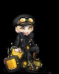 Ninja Gentleman