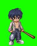 Kaz 310's avatar