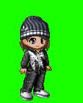 Ari_4IIIIz's avatar