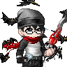 Luke_Angel-Of-Light's avatar
