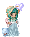 cup_cake_2012's avatar
