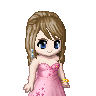 jle101's avatar