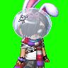 Draggy191's avatar