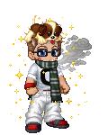 Dwanye1023's avatar