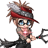 kookiez_n_kream's avatar