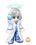 -rl28-'s avatar