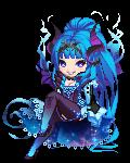 AngelicSwirl