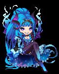 AngelicSwirl's avatar