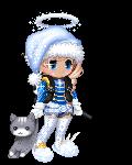 iiSammyy's avatar