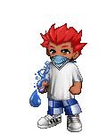 flamehead373