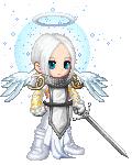 Viktor the Archangel