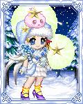 lovelyprincessangel08's avatar