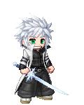 HitsuBlasT's avatar