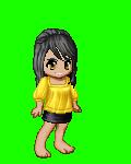 cami411's avatar