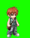 scorn jr's avatar