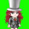 malamarijana89's avatar