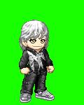king4015's avatar