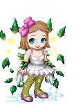 smurfettesmiling's avatar