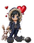 cookie 4 da soul's avatar