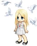 princessalli23