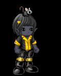 Shun Yuu's avatar