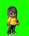 emo_chicka246's avatar