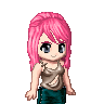 Purple Pillow Fight's avatar