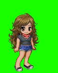 aimeebaby18's avatar