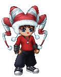 mrhottieyourmansweet's avatar