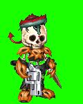 mgl11manny's avatar