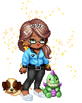 MissLyncie's avatar