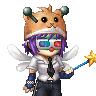 Hungrynomad's avatar