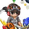 koolboy7870xx's avatar
